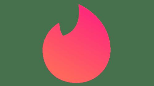 Download Tinder Mod [Plus/Gold Unlocked]