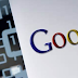 Google Neutralizes Docs Phishing Scam
