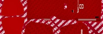 Kit Manchester United 21/22 Leaked