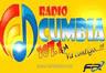 Radio Cumbia 107.1 FM