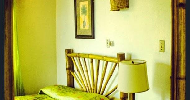 landhaus blog bambus bett kaufen erfahrungen und tipps. Black Bedroom Furniture Sets. Home Design Ideas