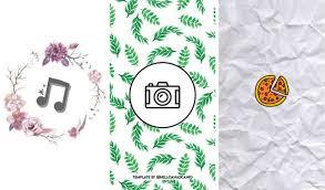 Tips Tebar Pesona Lewat Instagram. The Zhemwel