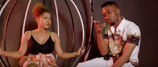 Video   Z Anto – Nichape   Download Mp4