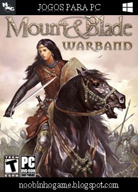 Download Mount & Blade Warband PC