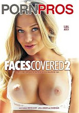 Faces Covered 2 xxx (2017)