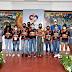 Campeonas de Torneo Nacional de Fútbol Global Cup, agradecen apoyo de autoridades municipales