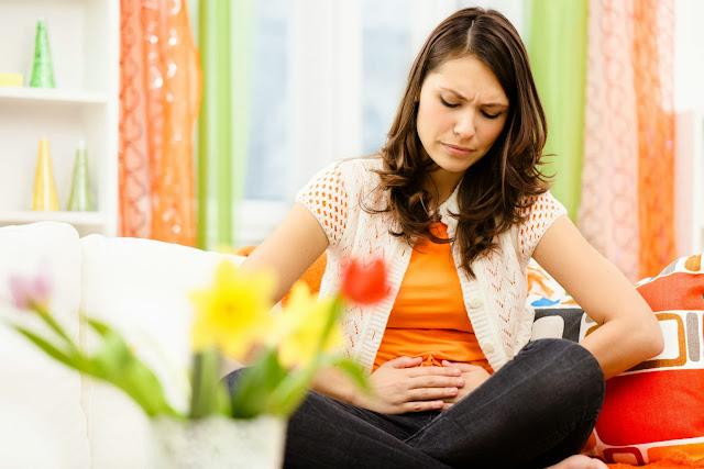 Hati Hati, Inilah Daftar Buah Buahan Dan Makanan Yang Tidak Boleh Di Makan Ketika Perut Kosong