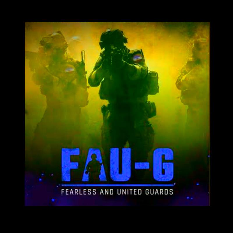 FAU-G Mode Apk Download | Blue Fau-G Apk | Apk Veedu