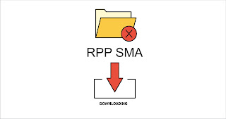 RPP SMA Mapel Seni Budaya ( Seni Rupa kelas 10-12 )