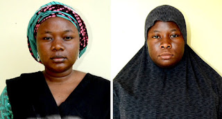 Court Sentences Two Sisters To 10 Years Imprisonment Over N1.7m Fraud