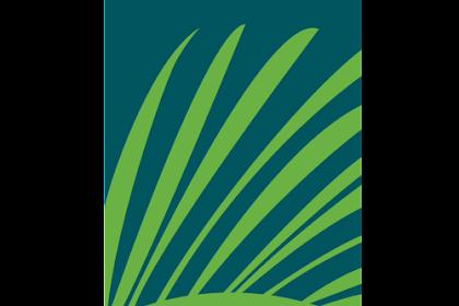 Lowongan Kerja Pekanbaru : First Resource Group April 2017