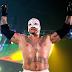 Rey Mysterio retornando a WWE?