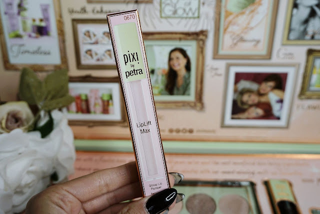 Pixi Beauty LipLift Max