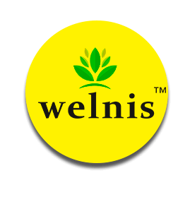 Welnis Products Distributorship