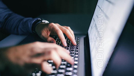 empresa indenizar nao velocidade internet plano