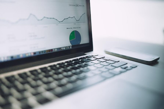 modern digital marketing trends online advertising