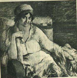 Feyhaman Duran daha çok portreleriyle tanınmıştır.