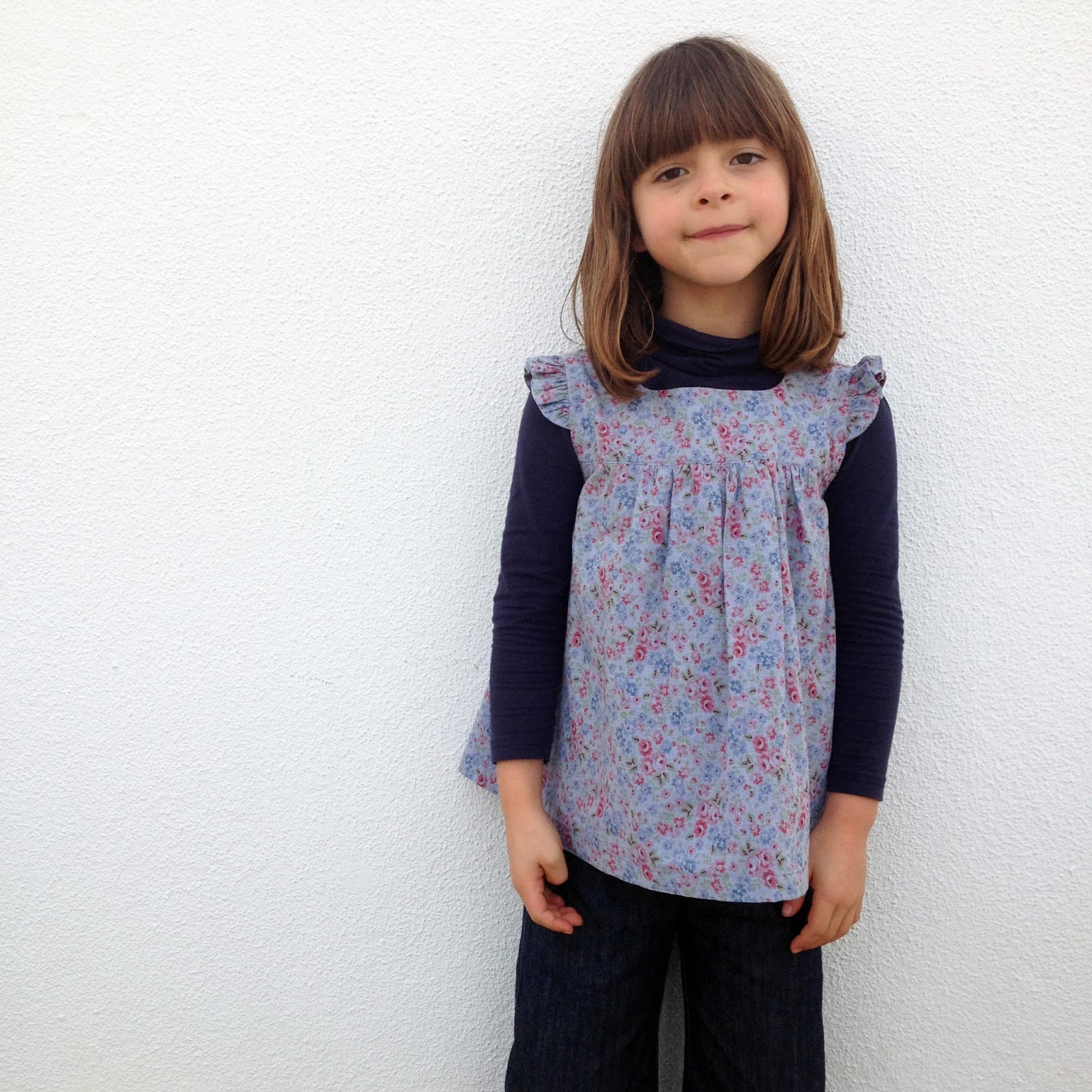 do guincho: BACK TO BLOGGING . SEW CHIC KIDS