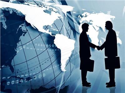 اسماء شركات توظيف عالمية