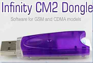 Infinity-CM2-Dongle-Latest-Setup-Free-Download