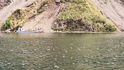 Warga Harap Kapolda Sumut Tutup Tambang Ilegal Perusak Danau Toba