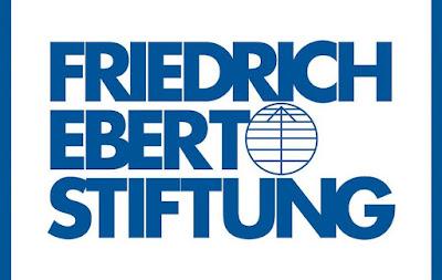 منحة مؤسسة فريدريش ناومان في ألمانيا وسويسرا - ممولة بالكامل