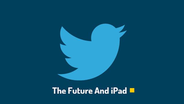 احمد زاهر يتصدر الترند علي تطبيق تويتر بعد نجاح مسلسل البرنس