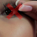 How to Get Thicker Eyelashes Naturally!