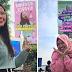 Istilah Gaul Anak Muda untuk Menyebut Indonesia