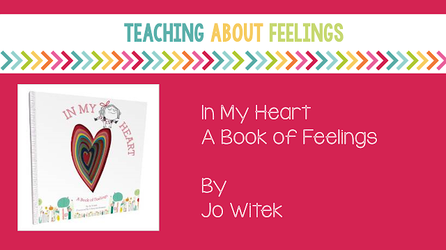 http://www.amazon.com/In-My-Heart-Feelings-Growing/dp/1419713108