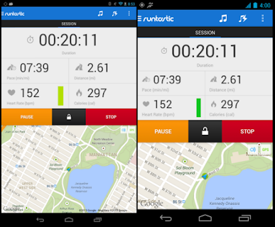 Free Download Runtastic Running PRO v6.9 APK,Free Download Runtastic Running PRO v6.9.1 APK