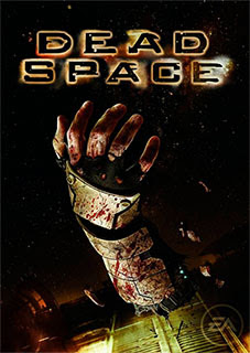 Dead Space Thumb