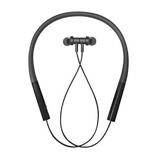 top 4 best neckband headphones india under 2000