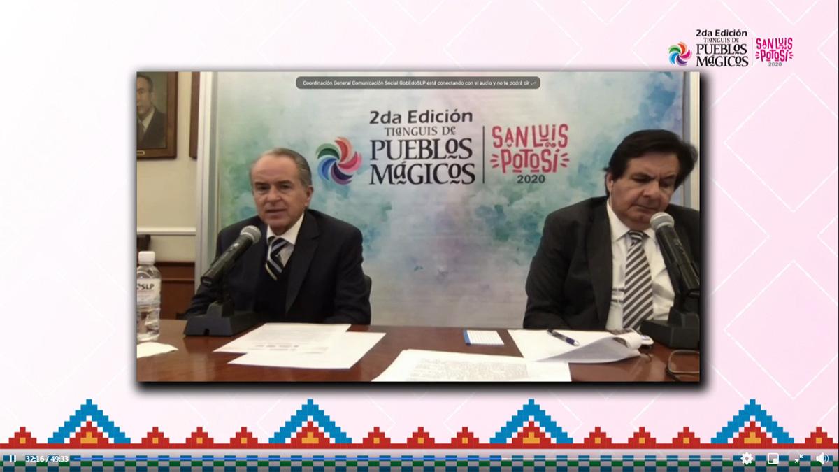 TIANGUIS PUEBLOS MÁGICOS SERVICIOS TURÍSTICOS PRODUCTOS 03