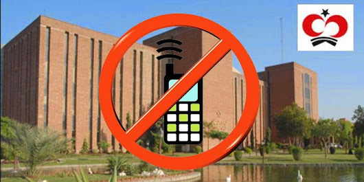 ProPakistanis: SMS Service for Shaukat Khanum Donations Banned by PTA