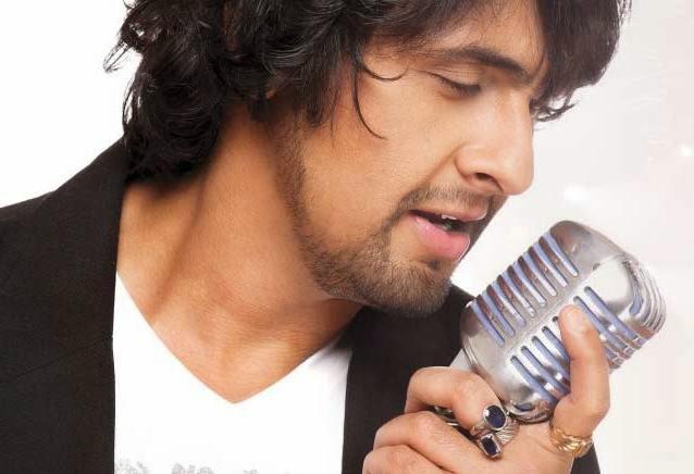 Pahadawali maa sherawali sonu nigam mp3 songs free download.
