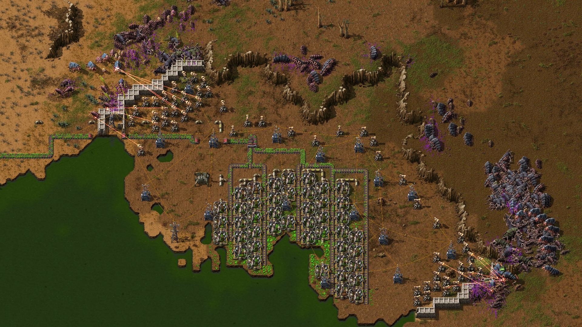 factorio-pc-screenshot-01