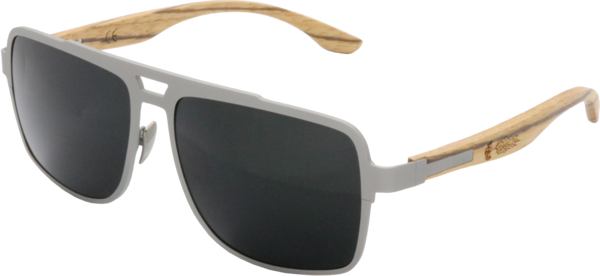 0a04ad68ff2d polarized sunglasses for men