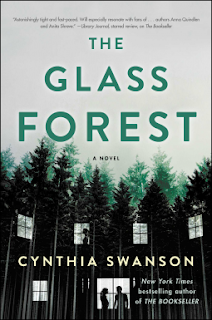 https://www.goodreads.com/book/show/35297314-the-glass-forest?ac=1&from_search=true