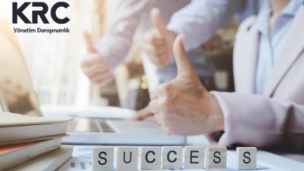 Motivasyonu Güçlendiren 6 Yöntem