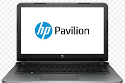 HP Pavilion 14-ab100 Notebook PC series Software and Driver Downloads For Windows 10 (64 bit)