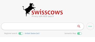 Swisscows.ch