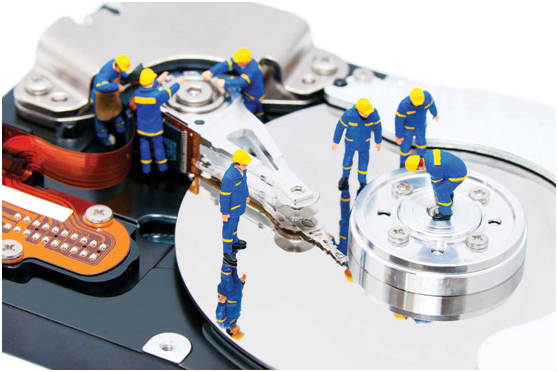 Reasons to hire hard disk recovery services Toronto