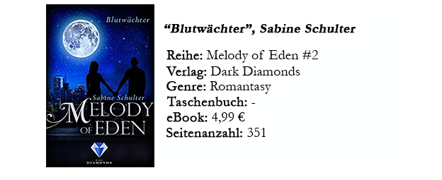 https://www.amazon.de/Melody-Eden-Blutw%C3%A4chter-Sabine-Schulter-ebook/dp/B01MU6MRRE/ref=sr_1_1?s=digital-text&ie=UTF8&qid=1500761422&sr=1-1&keywords=Melody+of+Eden+2