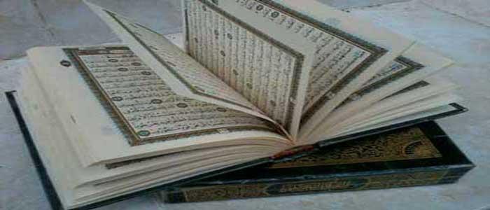 Hikmah Iman Kepada Qadha dan Qadar