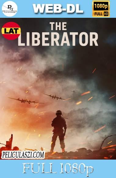 The Liberator (2020) Full HD Temporada 1 WEB-DL 1080p Dual-Latino
