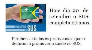 Davi Ribeiro/Estadão