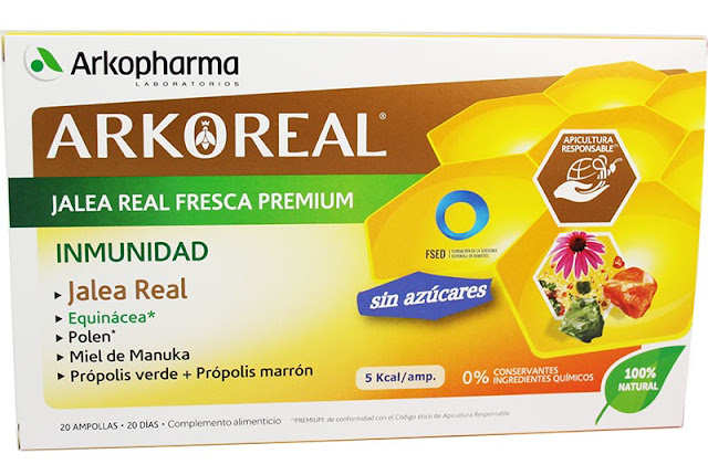 arkoreal-jalea-real-inmunidad-sin-azucar-packaging
