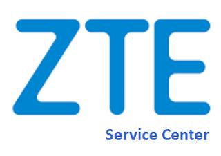 Service Center ZTE Jogja | Yogyakarta