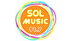 Sol Music FM 91.7
